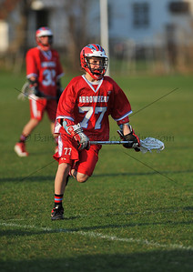 2011 04 13_JV LAX Red_0082 e