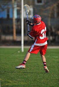 2011 04 13_JV LAX Red_0034 e