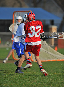 2011 04 13_JV LAX Red_0029 e