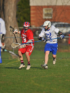 2011 04 13_JV LAX Red_0067 e