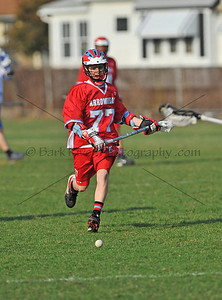 2011 04 13_JV LAX Red_0006 e