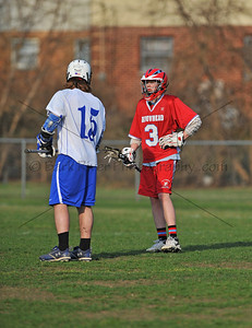 2011 04 13_JV LAX Red_0017 e