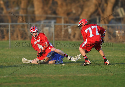 2011 04 13_JV LAX Red_0084 e