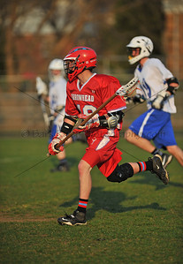 2011 04 13_JV LAX Red_0092 e