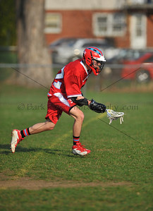 2011 04 13_JV LAX Red_0024 e