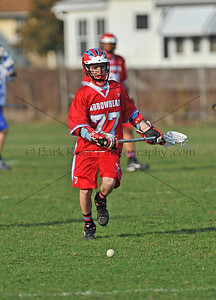 2011 04 13_JV LAX Red_0005 e