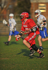 2011 04 13_JV LAX Red_0091 e