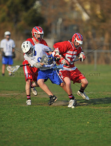2011 04 13_JV LAX Red_0074 e