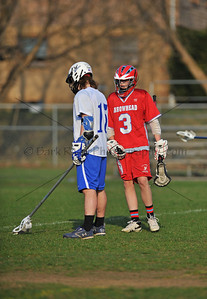 2011 04 13_JV LAX Red_0022 e