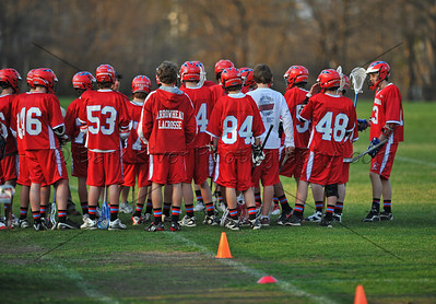 2011 04 13_JV LAX Red_0089 e