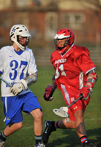 2011 04 13_JV LAX Red_0078 e