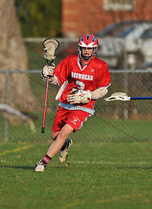 2011 04 13_JV LAX Red_0066 e