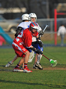 2011 04 13_JV LAX Red_0045 e