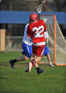 2011 04 13_JV LAX Red_0028 e