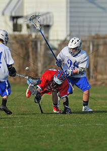2011 04 13_JV LAX Red_0011 e