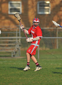 2011 04 13_JV LAX Red_0058 e