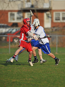 2011 04 13_JV LAX Red_0065 e