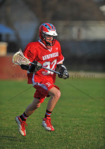 2011 04 13_JV LAX Red_0048 e