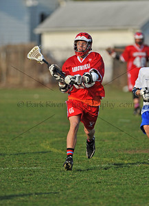 2011 04 13_JV LAX Red_0055 e