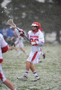 2011 04 16_JV Lax Red_0012 e
