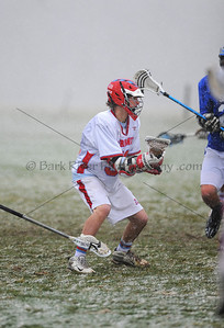 2011 04 16_JV Lax Red_0029 e