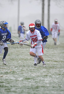 2011 04 16_JV Lax Red_0002 e