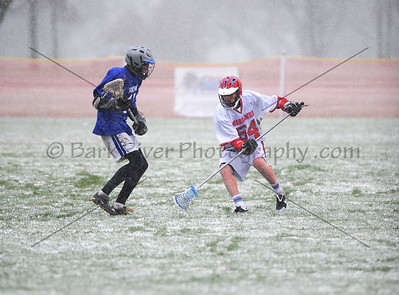 2011 04 16_JV Lax Red_0041 e