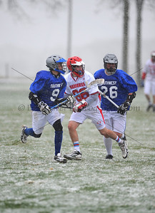 2011 04 16_JV Lax Red_0003 e