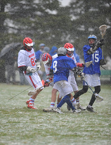 2011 04 16_JV Lax Red_0014 e