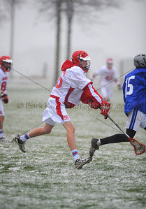 2011 04 16_JV Lax Red_0016 e