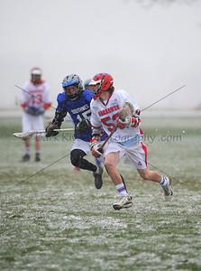 2011 04 16_JV Lax Red_0022 e