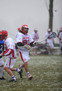 2011 04 16_JV Lax Red_0052 e