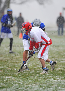 2011 04 16_JV Lax Red_0054 e