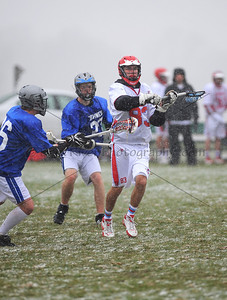2011 04 16_JV Lax Red_0050 e