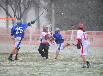 2011 04 16_JV Lax Red_0039 e