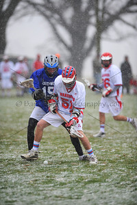 2011 04 16_JV Lax Red_0026 e