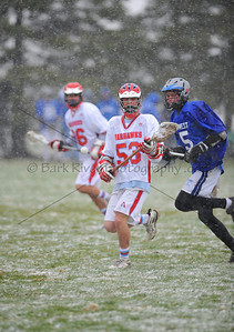 2011 04 16_JV Lax Red_0024 e
