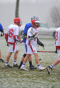 2011 04 16_JV Lax Red_0001 e