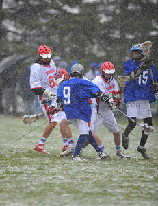 2011 04 16_JV Lax Red_0015 e