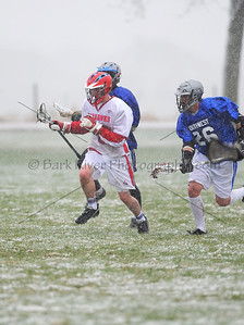 2011 04 16_JV Lax Red_0059 e