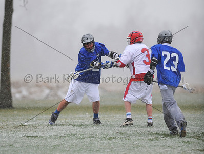 2011 04 16_JV Lax Red_0032 e