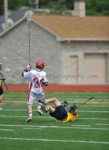 2011 06 05_JV Red Lax_0030 e
