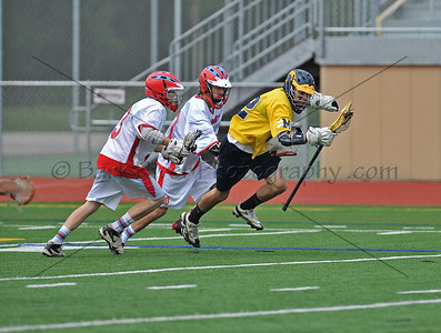 2011 06 05_JV Red Lax_0041 e