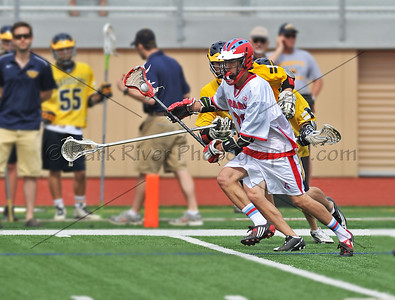 2011 06 05_JV Red Lax_0012 e