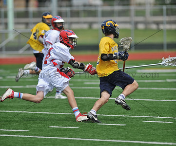 2011 06 05_JV Red Lax_0027 e
