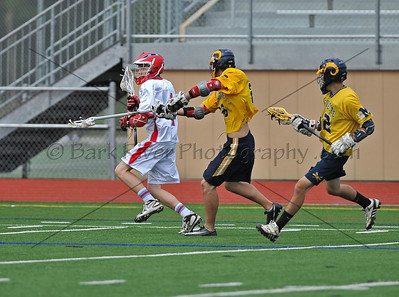 2011 06 05_JV Red Lax_0040 e