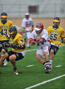 2011 06 05_JV Red Lax_0011 e