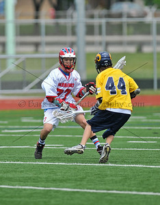 2011 06 05_JV Red Lax_0015 e
