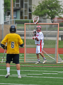 2011 06 05_JV Red Lax_0019 e