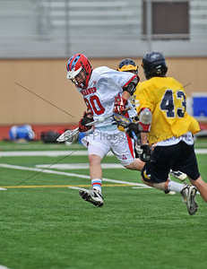 2011 06 05_JV Red Lax_0010 e